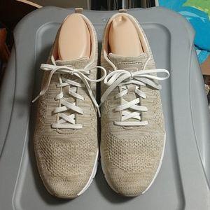 Easy Spirit Ferran Athletics Sneakers Size 12